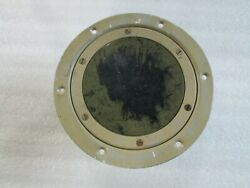 Aircraft Light Grimes Lamp Assembly Position P/n B2389