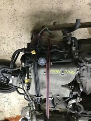 3.5l Automatic Engine For 2007 Pontiac G6. Local Pick Up Only