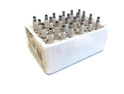 Pack Of 24 Champion Spark Plugs For Cub Cadet Mtd 759-3336 7593336 759336