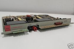 Vintage Mcs High Voltage Power Supply 02682-60201 + Free Expedited Shipping