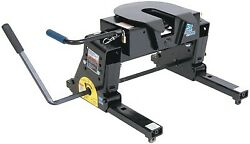 New Pro Series 15k Fifth Wheel Hitch Reese Pro Series 30129 Head Support Handle