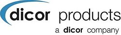 New Dicor Rubber Roofing System Dicor 95b40-40 Bright-ply White 40' X 9'6