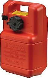 New Neptune Portable Fuel Tank- Epa/carb Approved Scepter 8592 6 22.7l 20.7l X
