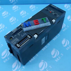 Mitsubishi A3cpup21 Melsec Cpu Unit A3cpup21 60days Warranty