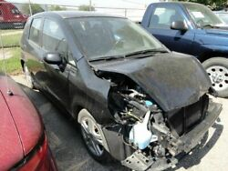 Passenger Right Tail Light Fits 07-08 Fit 308394