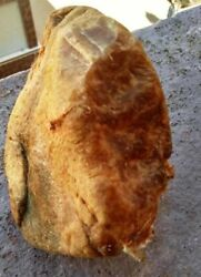 Ambergris From Atlantic Ocean Rare Whale Vomit 25g=usd25x20