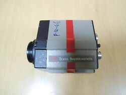 Texas Instruments Mc-780p 2540169-0001 /free Expedited Shipping