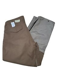 Orvis Sharptail Upland Field Pants 34waist X 32length. New With Tags.