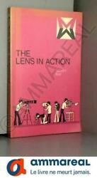 The Lens In Action Media Manuals