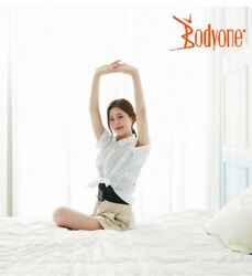 Body One Bio Current Slimming Shapewear Including Device / Made In Korea
