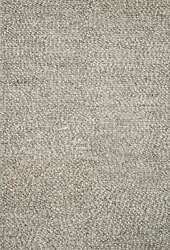 5and039 0 X 7and039 6 Loloi Rug Quarry Stone 86 Wool 8 Polyester 5 Cotton 1 Other Fi