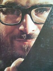 Piano Jazz From 1977 Bill Evans - Alone Again On Fantasy F-9542 - Ed1 Nm/ex+
