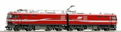 New Tomix Ho Scale Eh800 Ps Ho-2501 Model Train Electric Locomotive