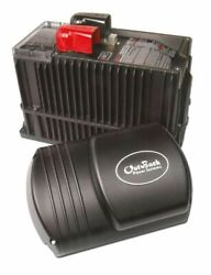 Outback Power Fxr3048a-01 Sealed A Model Inverter/charger 120vac 48vdc 3000w
