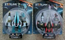 Starlink Starship Pack Lot Neptune Lance Battle For Atlas Ps4 Switch Xbox One