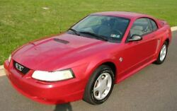 Paint Code E3 Ford Bright Red Basecoat Clear Coat Kit Gal Car Truck Auto Vap A