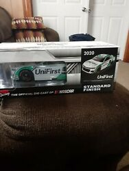 2020 Chase Elliott 9 Unifirst All-star 1 24th Scale Diecast