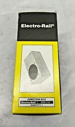 Universal Sewing Supply Junction Box 12288