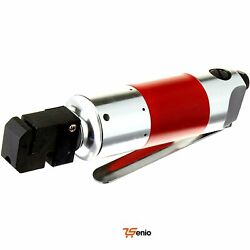 Flange Punch Tool Heavy Duty 5mm For Lap Joint Sheets And Pipes - Rsenio