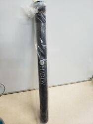 Hardy Demon Sws Fly Rod 9and039 7 Saltwater Seris