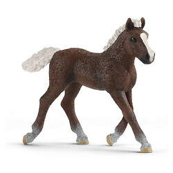 Schleich Black Forest Foal Animal Figure 13899 NEW IN STOCK