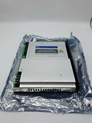 Independent Technology Services Amp-0021n-its