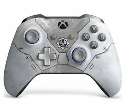 Xbox Wireless Controller � Gears 5 Kait Diaz Limited Edition