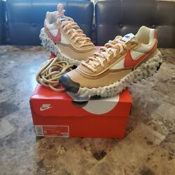 Nike Overbreak Sp Mars Yard Japan Exclusive 100 Authentic New In Box Menand039s Sz 9