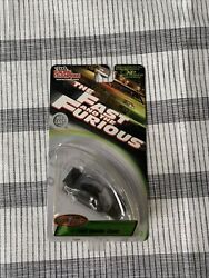 The Fast And The Furious Racing Champions Ertl 1995 Honda Civic Series 1 164