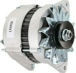 Alternator To Suit Ford Cortina Tf Mk5 1980 On Lucas Style 12v 70a