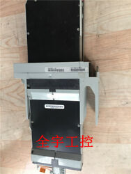1pc For Used Working P0400yh Fbm07 Rev F2  By Dhl Or Ems 90days Warranty