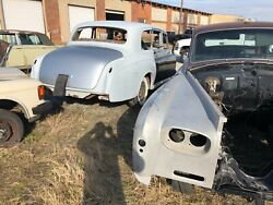 Rolls Royce Silver Cloud Bentley Air Breather. The Worlds Largest Used Inventory