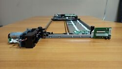 Quantum Scalar I40 I80 Tape Library Y-tray With Robot Pn 3-05240-06