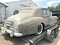Rolls Royce Phantom Cloud Bentley Vent. The Worlds Largest Used Parts Inventory