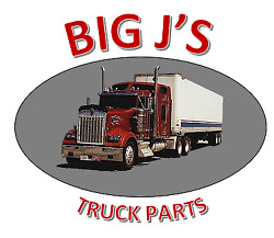 Utility/service Bed Truck Bodies, Box Van/flatbed/utility 2634469 2634469