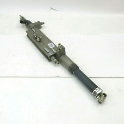 Weber Self Feeding Drill Automatic Screwdriver Bosch Air Motor For Assembly Line