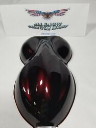 The True Candy Dragon Blood Glowin And039 So Brite Silver Wet Wet Plus Clear Coat Kit