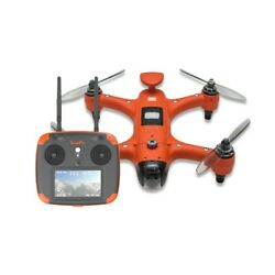 Swellpro Spry+ Waterproof Sports Camera Drone With 4k Camera
