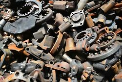Scraprates.com Domain Name For Scrap Prices For Metals Godaddy Domain Business