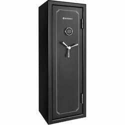 Novelty Assorted Emoji 6 Different Smiley Face Foam Keychains. Lot Of 1,008 Pcs.