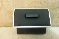 Nos Classic Fiat 128 Special C Cl Dashboard Ashtray