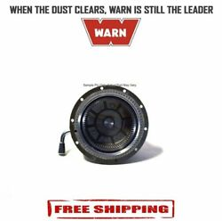 Warn Winch Gear Housing For Warn M12000 And M15000 Winches - 35241
