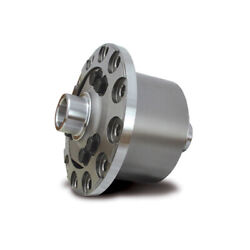 Speedway Helical-gear Style Differential Ford 9 Inch 28 Spline