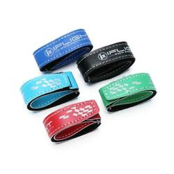 Lipo Battery Strap 5pcs Metal Buckle 10mm/15mm/20mm/25mm Rc Airplane Helicopter
