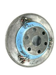 Aircraft Ring Gear And Flywheel Support 13739 Lw10551