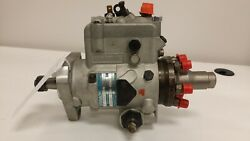 New Fuel Pump Stanadyne For John Deere Re42091 No Core Charge Db4627-4839