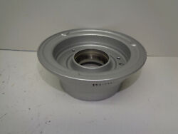 Parker Cleveland Aircraft Inner Wheel Half Assembly 161-49 New 8130-3 Last One