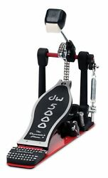 Dw 5000 Hardware Series Ad4 Single Bass Drum Pedal Dwcp5000ad4 - New