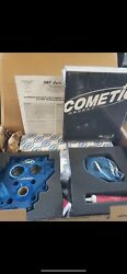Chain Drive Cam Chest Kit 1999-06 Big Twin Except '06 Dyna -510c Ss Sands Cycle