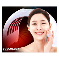 Beautyrock Btr1004 Led Skin Care Device Home Skin Care Led Light Therapy